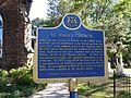 St. Johns Church, Historic Sandwich Towne, Windsor, Ontario (21150231204).jpg