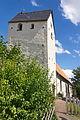St. Lambertus-Kirche in Groß Flöthe (Flöthe) IMG 0609.jpg