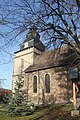 St. Marienkirche in Niederorschel.JPG