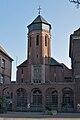 St. Michael (Dortmund).jpg
