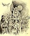 St. Nicholas (serial) (1873) (14578851447).jpg