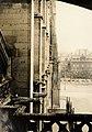 St. Ouen, Rouen, France, 1910. (2788174286).jpg