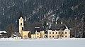 St. Pankraz, Upper Austria.JPG