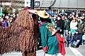 St. Patrick's Day Parade 2013 (8567487394).jpg