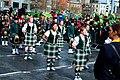 St. Patricks Festival, Dublin (6844442644).jpg