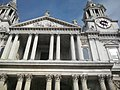 St. Paul's Cathedral, London, England.jpg