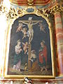 St. Stephan (Hawangen) 22.JPG