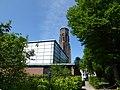 St. Stephan (Köln-Lindenthal) (03).jpg