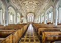 St. Stephan (Lindau) jm70697.jpg