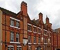 St Annes Hostel (8141420617).jpg