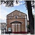 St Dimitrija Orthodox Church (29447946898).jpg