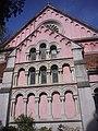 St George church.jpg