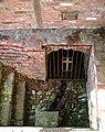 St Helen's Well, Great Hatfield - geograph.org.uk - 615574.jpg