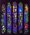 St Johns Chapel Window.jpg