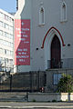 St Mary's 3.jpg