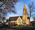 St Mary's Ashton-upon-Mersey.jpg