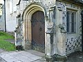 St Mary's Church Harefield - geograph.org.uk - 566166.jpg