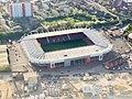 St Mary's Stadium.jpg
