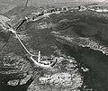 St Marys Island 1972.jpg