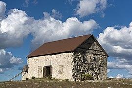 St Olofsholm kapell 1.jpg