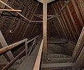 St Othmar Dachboden DSC 9539w.jpg