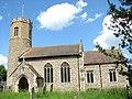 St Peter's church - geograph.org.uk - 1353349.jpg