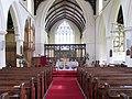 St Peter and St Paul, Fakenham, Norfolk - geograph.org.uk - 320975.jpg