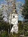 St Stephanus Mechernich-Lessenich.jpg
