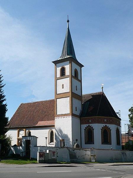 Datei:St Wolfang in Muenchen.jpg