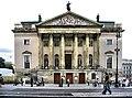 Staatsoper Unter den Linden (1580391175).jpg