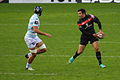 Stade toulousain vs Racing Metro 2012 1415.JPG