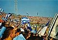 Stadio Adriatico Curva Nord.jpg