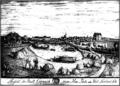 Stadt Coepnick (1811).png