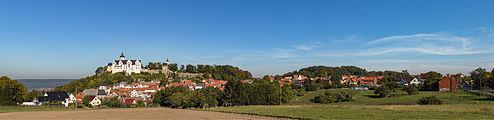 Stadt Ranis, Panorama, 151002, ako.jpg
