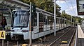 Stadtbahn Bochum U35 6031 Wasserstraße 1909101444.jpg