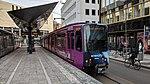 Stadtbahn Hannover 17 6224 Hauptbahnhof 1902041200.jpg