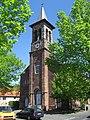 Stadtkirche-Borken.JPG