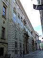 Stadtpalais Prinz Eugen1.jpg