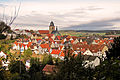Stadtuebersicht Naumburg (Hessen).jpg
