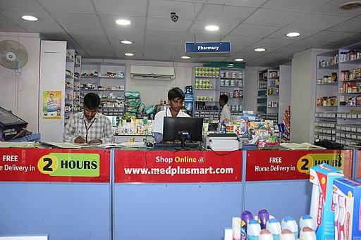 Staff-at-work-MedplusStore