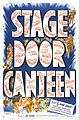Stage-Door-Canteen-Poster.jpg