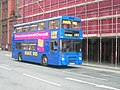 Stagecoach Magicbus Manchester bus C234 ENE.jpg