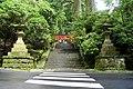 Stairs - Hakone-jinja - Hakone, Japan - DSC05716.jpg
