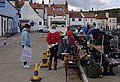Staithes MMB 16 Old Jack's Boat.jpg