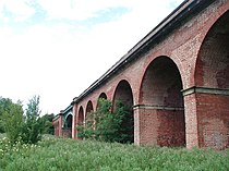 Stamford Bridge Viaduct - geograph.org.uk - 910962.jpg
