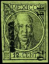 Stamp Mexico 1868 12c.jpg