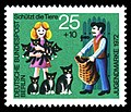 Stamps of Germany (Berlin) 1972, MiNr 419.jpg