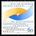 Stamps of Germany (Berlin) 1990, MiNr 873.jpg