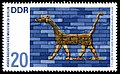Stamps of Germany (DDR) 1966, MiNr 1230.jpg