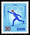 Stamps of Germany (DDR) 1968, MiNr 1340.jpg